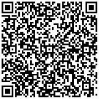 QR-code kontakt Poschl